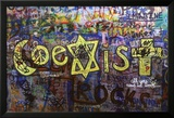 CoExist Photo