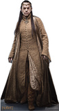 Elrond - The Hobbit Movie Cardboard Stand Up Cardboard Cutouts