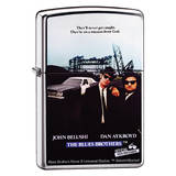Universal - Blues Brothers Poster Zippo Lighter Lighter