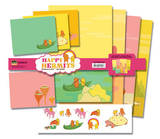 APAK Stationery Stationary