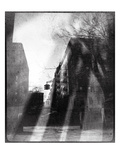 Morningside Mystery Photographic Print by Evan Morris Cohen