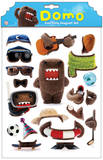 Domo Funtime Magnet Set Magnet