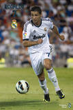 Real Madrid-Christiano Ronaldo Julisteet