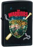 Paramount - Warriors Shield Zippo Lighter Lighter