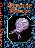 Jim Woodring - Dream Journal Journal