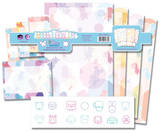 Qee Stationery Stationary