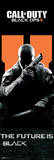 Call of Duty Black Ops 2-Future Prints