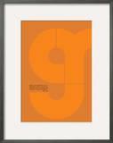 Steve Jobs Poster Print by  NaxArt