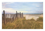 West Wittering Beach Prints by Assaf Frank