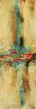 Equilibrio I Kunstdrucke von Nancy Villarreal Santos