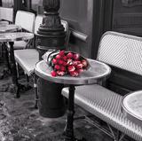 Say It With Flowers I Reprodukcje autor Assaf Frank