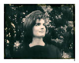 Jackie Kennedy II Prints