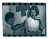 Sophia Loren V Art