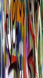 Graffiti Prints by Tony Koukos