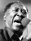 Muddy Waters Photographic Print by James Mitchell
