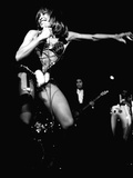 Tina Turner - 1978 Photographic Print by Vandell Cobb