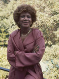 Minnie Riperton - 1976 Photographic Print by Isaac Sutton