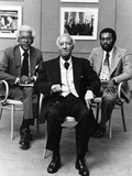 A. Philip Randolph Photographic Print by Moneta Sleet