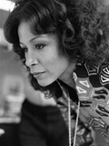 Freda Payne Photographic Print by Ozier Muhammad