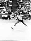 Arthur Ashe - 1979 Photographic Print by Moneta Sleet