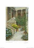 Taormina 7 Prints