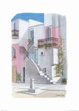 Balconi 5 Art