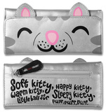 Big Bang Theory - Soft Kitty Wallet Wallet