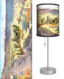 New Jersey - Table Lamp Table Lamp