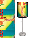 ECO Valencia - Table Lamp Table Lamp