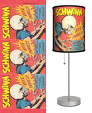 Schwinn: Thrills - Table Lamp Table Lamp
