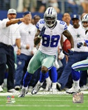 Dez Bryant 2012 Action Photo