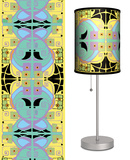 Deco Yellow Design - Table Lamp Table Lamp