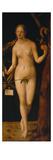 Eve, 1507 Posters by Albrecht Dürer