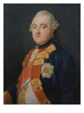 Kurfuerst Karl Theodor Von Der Pfalz Und Bayern, 1774 Prints by Pompeo Girolamo Batoni