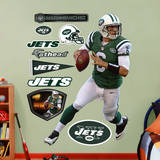 Mark Sanchez Wall Decal