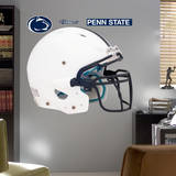 Penn State Nittany Lions Helmet Wall Decal