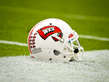 Western Kentucky University: Western Kentucky Helmet Photo