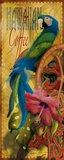 Island Java I Print on Canvas by Alma Lee