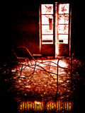 Autumn Asylum Photographic Print by  Exploding Art