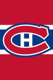 Montreal Canadiens - Logo Photo