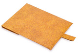 Cork Mighty Case Tablet Laptop Case