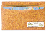 Cork Mighty Case Cards Wallet