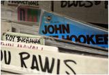 Bleeker Street Record Shop NYC Prints