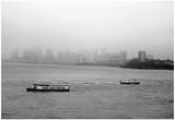 Circle Line Hudson River NYC Photo