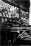 Fruit and Vegetable Stand NYC Posters
