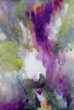 Cosmic Art par  Douglas