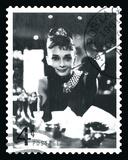 Movie Stamp II Plakát