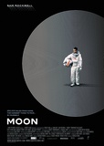 Moon (2009) Directed by Duncan Jones Photo
