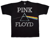 Pink Floyd - Dark Side Classic T-Shirt