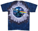 Pink Floyd - Dark Side Abyss T-shirts